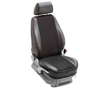 Calix Transport 3.0 Seat Cover